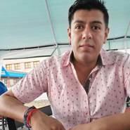 cruzc51's profile photo
