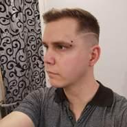 tothi36's profile photo