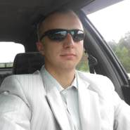 aleksandrk296101's profile photo
