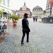 modesten914378's profile photo