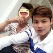 quangh429892's profile photo