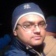 syedr654379's profile photo