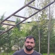 tofigmuradov's profile photo