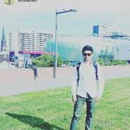 sabahr1's profile photo