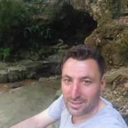 user_nfv438's profile photo