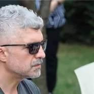 yusify275282's profile photo