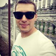 sergeyr760833's profile photo