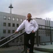 grzegorzw282009's profile photo