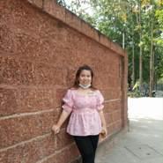 baab51961's profile photo