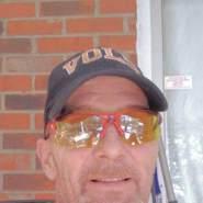paulg67180's profile photo