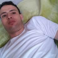 mohamedd242507's profile photo