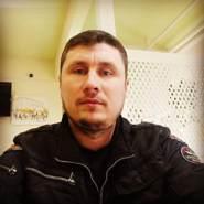 iuries260414's profile photo
