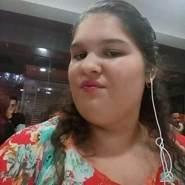 anabelan624919's profile photo