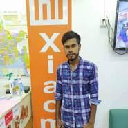 solymani's profile photo