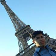 josueb690056's profile photo