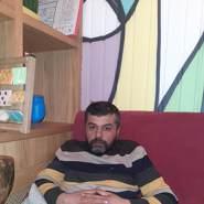 senold166262's profile photo