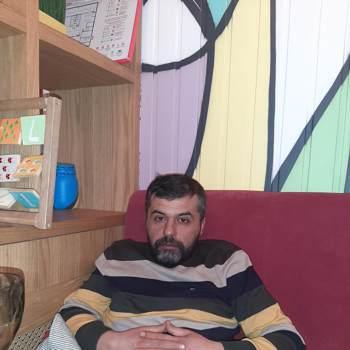 senold166262_Astana_Single_Male