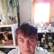 fredericl36's profile photo