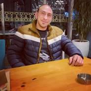 ahmata942097's profile photo