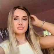 veronique75285's profile photo