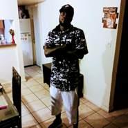 dmarcusw's profile photo