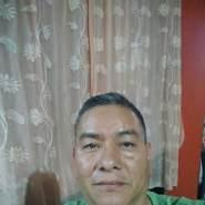 martinv739712's profile photo