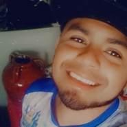 ronaldc230's profile photo