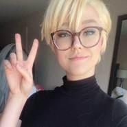 aurellec766914's profile photo
