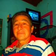evaristos962882's profile photo