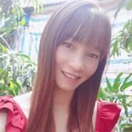 mongt37149's profile photo