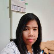 user_ltv2863's profile photo