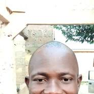 theophilusg922548's profile photo