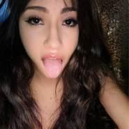 annec367871's profile photo
