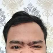 andir039157's profile photo