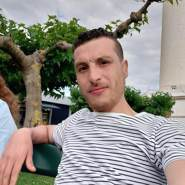 mohamedalghazaliy's profile photo