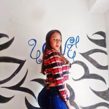 camilas454383_Miranda_Single_Female