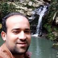 houssemn205720's profile photo