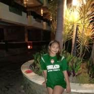 ysabelac's profile photo
