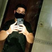 hugob534673's profile photo