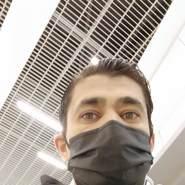 bouzouinab563981's profile photo