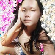 mariloutampos's profile photo