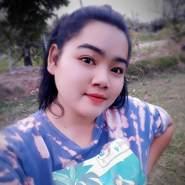 user_ogjp95743's profile photo