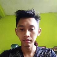 mochia850556's profile photo