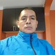 miguel4573's profile photo