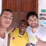 carlosvelasquez24's profile photo