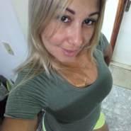 yesenial128107's profile photo