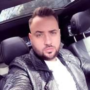 razvi649572's profile photo