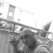 marcinj461927's profile photo
