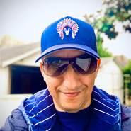 tami604's profile photo