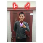 saendii's profile photo